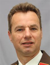 Martin DWORSCHAK