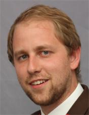 Martin HÖSELE