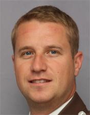 Martin WEICHER