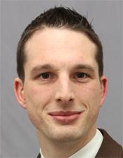 Benjamin HÖLLER