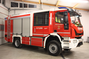HLF1-800 - Lieboch